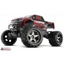 Auto Stampede VXL 4X4 1/10 (czerwony)