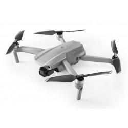 Dron DJI Mavic Air 2 - Fly More Combo