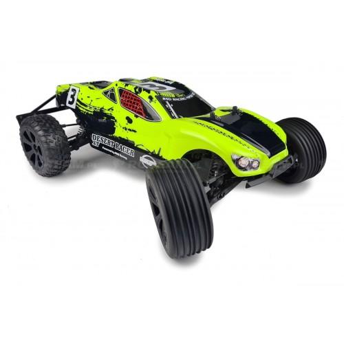 Desert Racer XT 1/10 RTR (Zielony)