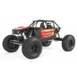 AXIAL Capra 1.9 4WD 1/10...