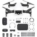 Dron Mavic Air Arctic White Fly More Combo + Szkolenie -20%