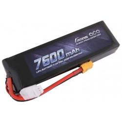 GENS ACE Akumulator LiPo...
