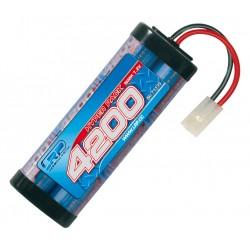 LRP Akumulator Hyper Pack...