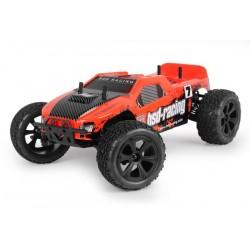 BSD RACING Dune Racer 220...
