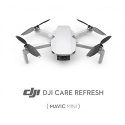 DJI Ubezpieczenie / Care...