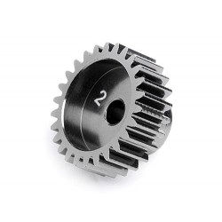 PINION GEAR 26 TOOTH (0.6M)