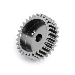 PINION GEAR 29 TOOTH (0.6M)