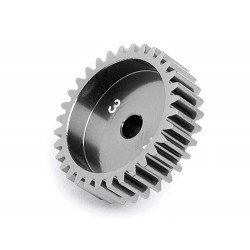 PINION GEAR 32 TOOTH (0.6M)