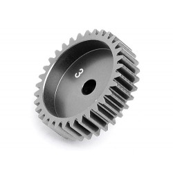 PINION GEAR 33 TOOTH (0.6M)