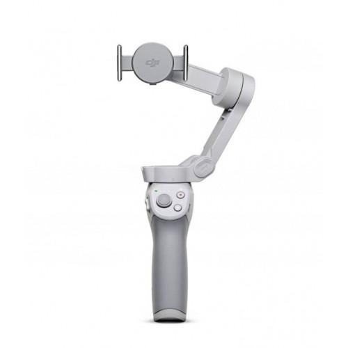 Gimbal ręczny OM 4 (Osmo Mobile 4) - Dostępny od ręki