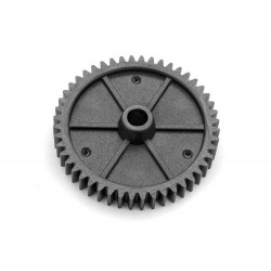 MAVERICK Spur Gear 48T...