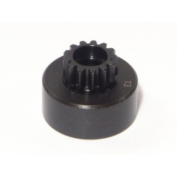 HEAVY DUTY CLUTCH BELL 13 TOOTH (1M)