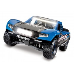 TRAXXAS Auto Unlimited...
