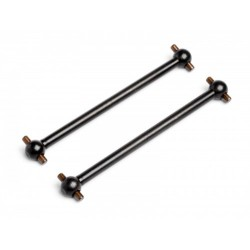 Dogbone 55mm (2Pcs) (Strada TC/DC and EVO TC/DC)