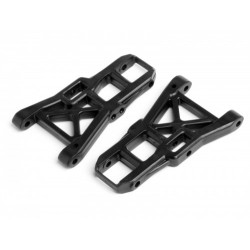 Rear Lower Suspension Arm (2Pcs) (Strada TC/DC and EVO TC/DC)