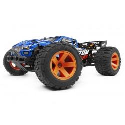 Quantum XT Flux 1/10 4WD...