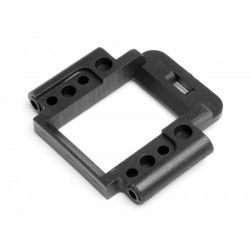 Front Suspension Arm Holder (ALL Strada and EVO)