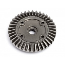 Differential Main Gear 38T (ALL Strada and EVO)