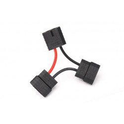 TRAXXAS Adapter / Kabel Y...