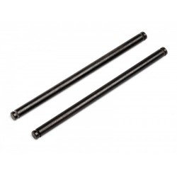 Rear Lower Arm Inner Pin ( 2Pcs) (ALL Strada and EVO)