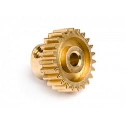 Motor Gear 23T (0.6 Module)