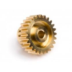 Motor Gear 25T (0.6 Module)