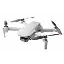 Dron Mini 2 (Mavic Mini 2) + Szkolenie -20%