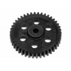 42 Tooth Spur Gear