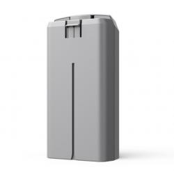 Oryginalny akumulator...