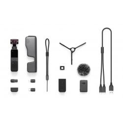 Kamera DJI Pocket 2 Creator...