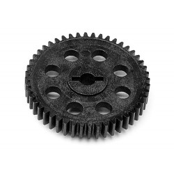 48T Spur Gear 0.8 Module (ALL Strada EVO )