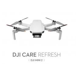 DJI Care Refresh DJI Mini 2...