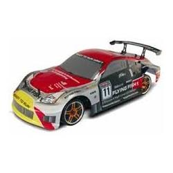HIMOTO Drift Car TC (HSP...