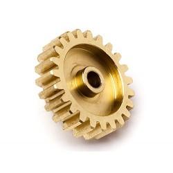 23T Pinion Gear (0.8 Module) (ALL Strada EVO )