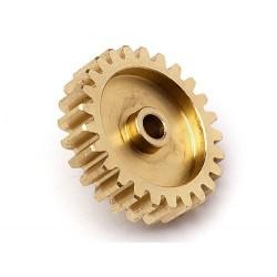 27T Pinion Gear (0.8 Module) (ALL Strada EVO )