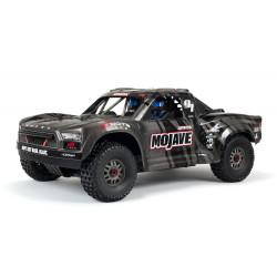 ARRMA Mojave 1:7 4WD...