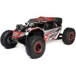 LOSI Super Rock Rey 1:6 4WD...