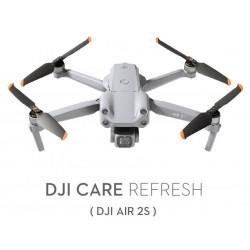 DJI Care Refresh Air 2S...