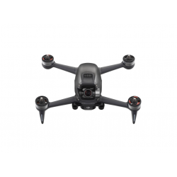 Dron DJI FPV (Aircraft)