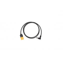 Kabel zasilający DJI FPV...