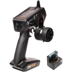 SPEKTRUM Nadajnik DX5 Pro...