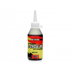 2 CYCLE OIL (100CC)