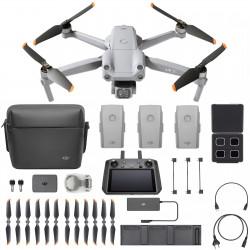 Dron DJI Air 2S (Mavic Air...