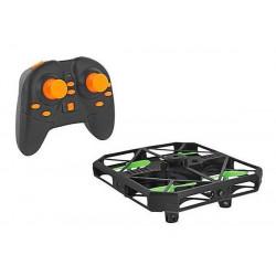 Dron SYMA X57 (Czujniki,...