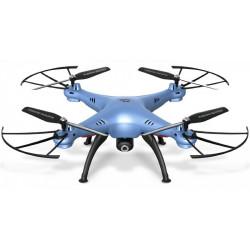 Dron SYMA X5HW - WiFi,...