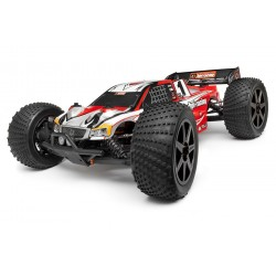 Trophy Truggy Flux 2.4GHz RTR