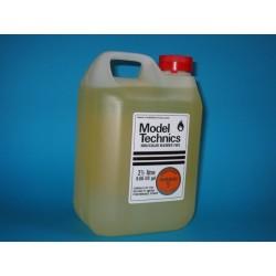 ModelTechnics -DURAGLO 5% nitro (2.5l)