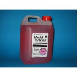 ModelTechnics -F/I SPORT 5% nitro (2.5l)