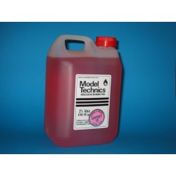 ModelTechnics -F/I CONTEST 10% nitro (2.5l)