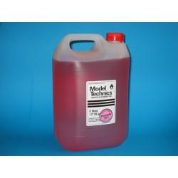 ModelTechnics -YAMADA 20% nitro (5l)